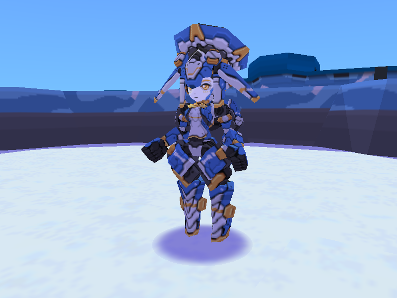 3rd skin contest results Img11