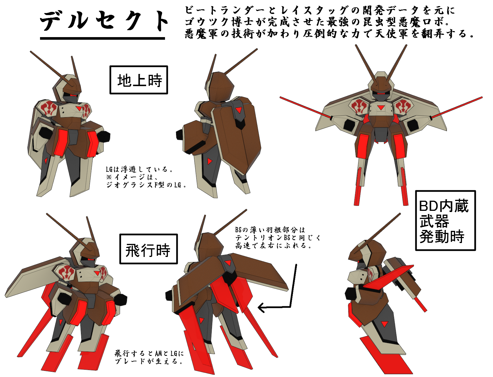 weapon and enemy design contest results Img.php?filename=tc_1339558_1_1384965208