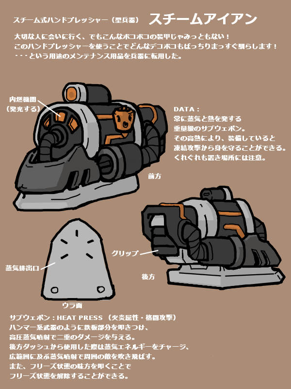 weapon and enemy design contest results Img.php?filename=tc_1339561_1_1384967692