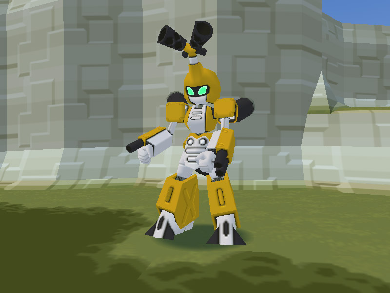 (Updated)C21 X Medabots collab Cts01_chara01_01