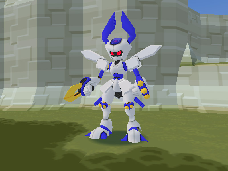 (Updated)C21 X Medabots collab Cts01_chara02_01