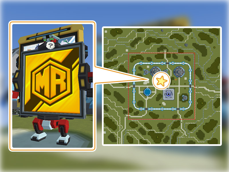 (Updated)C21 X Medabots collab Cts03_playguide02_01